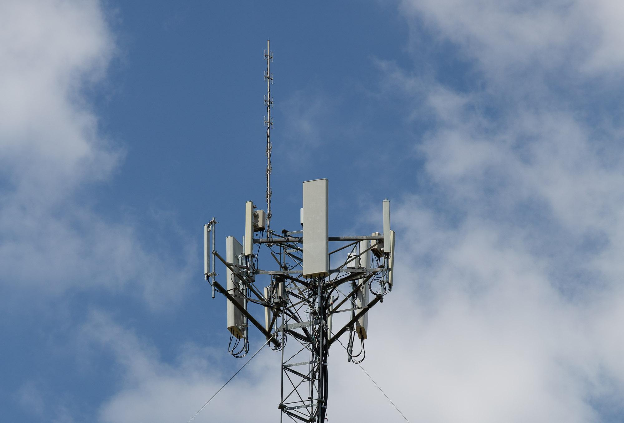 Hutchinson – 444 475 – NV8Q – KS-DMR Network