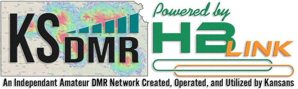 KS-DMR Network